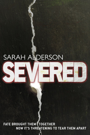 Severed-cover-800px