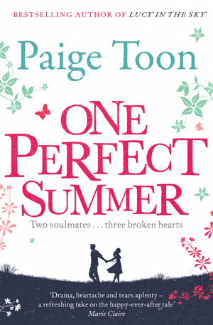 One-perfect-summer2