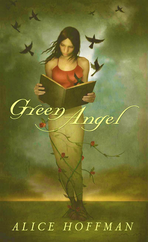 Green_angel_by_alice_hoffman