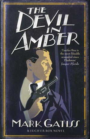 Pocket-74348380_gatiss_devil_in_amber