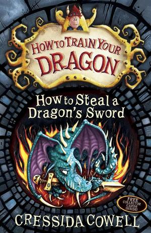 How-to-steal-a-dragon-s-sword