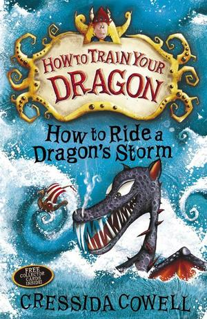 How-to-ride-a-dragon-s-storm
