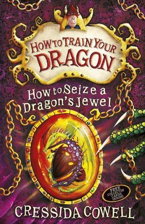 How-to-seize-a-dragon-s-jewel