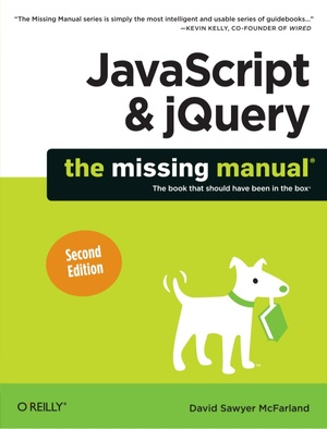 Java-script-and-jquery-the-missing-manual-2nd-editiona4-1-638
