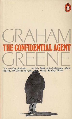 Greene-confidential