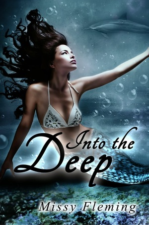 Into_the_deep