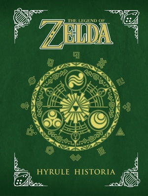 The-legend-of-zelda-hyrule-historia-1-638