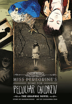 Miss-peregrines-graphic-novel_427x612