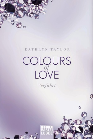 1-5-1-1-3-2-8-978-3-404-16959-7-taylor-colours-of-love-verfuehrt-org