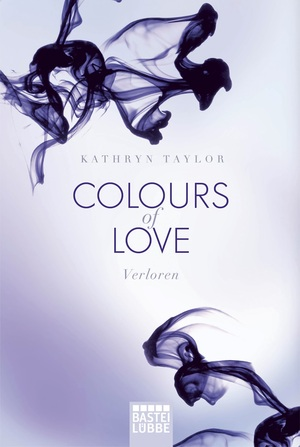 1-5-1-1-2-8-8-978-3-404-16960-3-taylor-colours-of-love-verloren-org