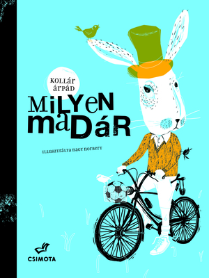Milyen_madar_cover_final_cmyk1