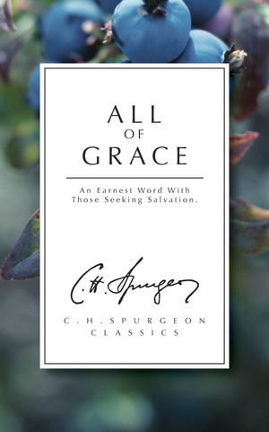 All_of_grace