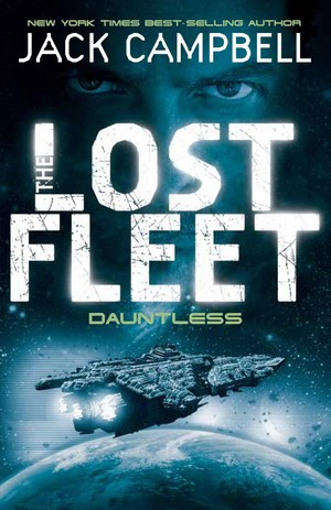 Lost-fleet-01-dauntless