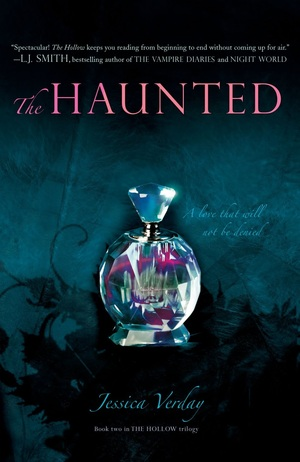 Haunted_front_cover_4.2010