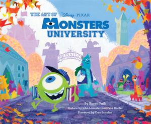 54644-book-review-art-monsters-university