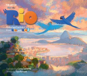 Art_20of_20rio_20std_final_20final
