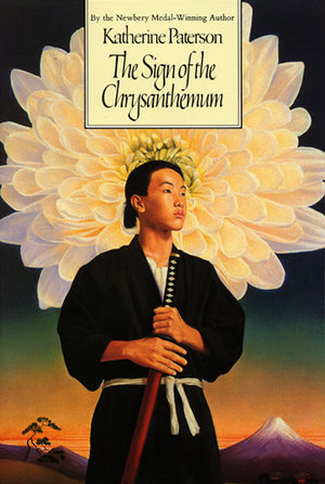 The_sign_of_the_chrysanthemum_book_cover
