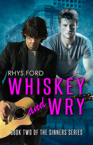 Whiskey_wry-cover_rhys-ford_small