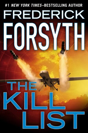 The-kill-list-by-frederick-forsyth-cover