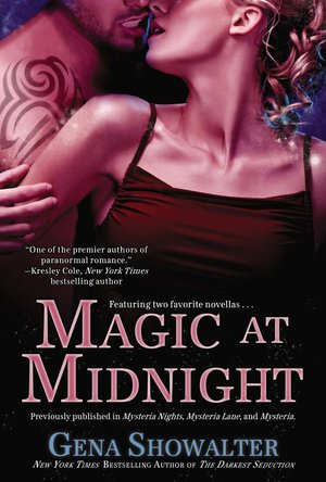 Gena_showalter_magic_at_midnight
