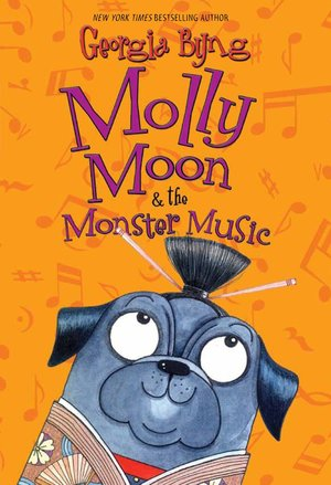Georgia_byng_molly_moon___the_monster_music