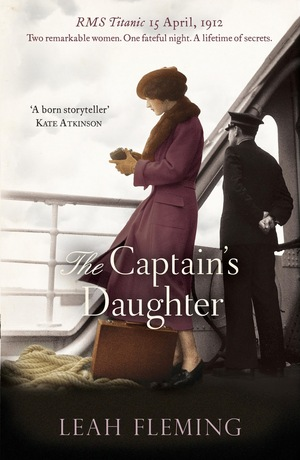 Captains_daughter_rhb_fc