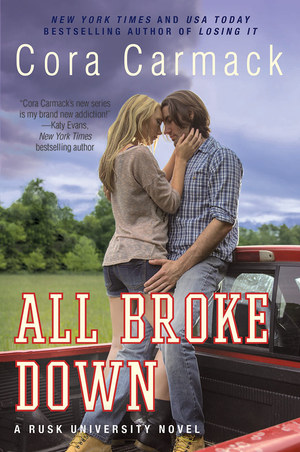 All-broke-down-cora-carmack