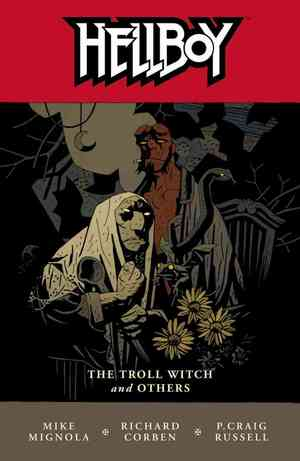 Hellboy-7-the-troll-witch-and-other-stories-paperback-l9781593078607