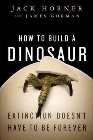 How-to-build-a-dinosaur-horner