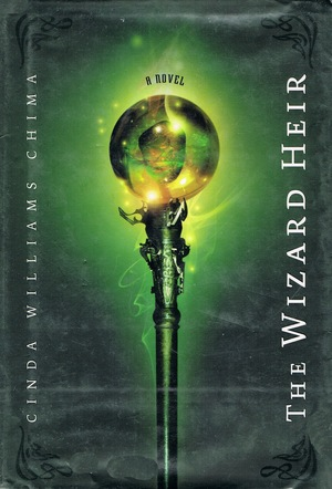 Thewizardheirtitlepage