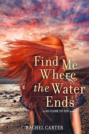 Find_me_where_the_water_ends