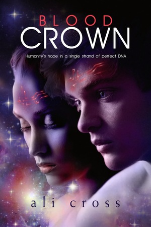 Blood_crown_final_cover