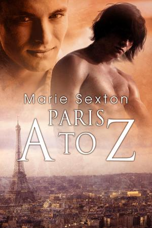 Paris-a-to-z-sexton-marie-eb2370003318975