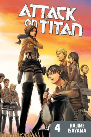 Attack-on-titan-04