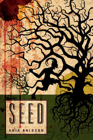 Seed_frontcover