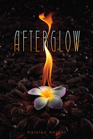 Afterglow_by_karsten_knight