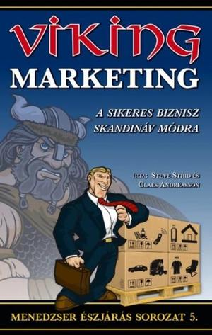 A_viking_marketing