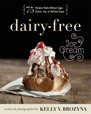 Dairy-free_ice_cream_75_recipes_made_without_eggs-27008041-1528818429-frntl