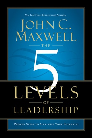 5_levels_of_leadership__85464_zoom