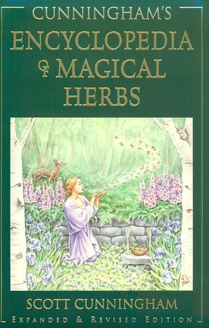Cunninghams-encyclopedia-of-magical-herbs
