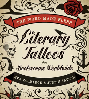 Literary_tattoos