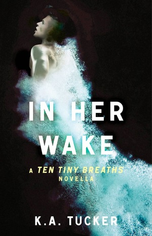 In_her_wake_cover_-_without_blurb