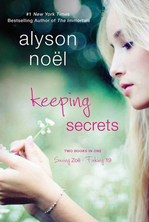 Alyson_no%c3%abl_keeping_secrets