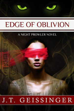J._t._geissinger_edge_of_oblivion