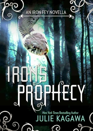 Irons_prophecy