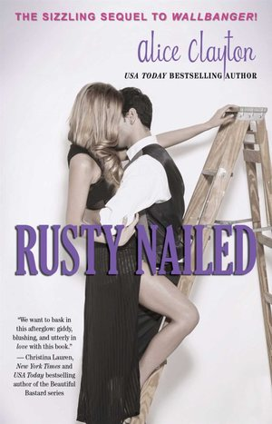 Rusty-nailed-by-alice-clayton