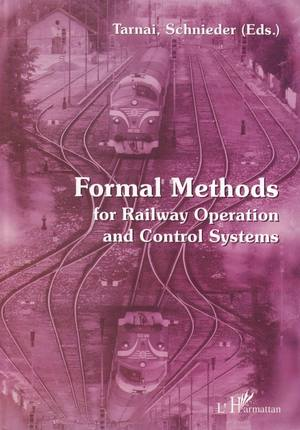 Formal_methods