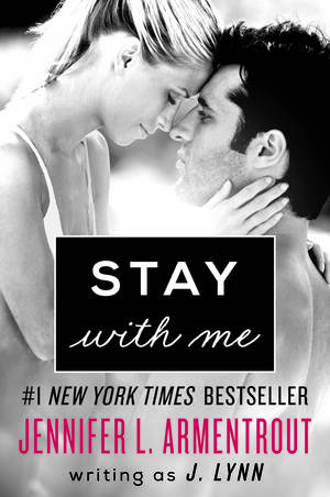 Staywithme2