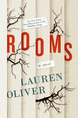 Lauren_oliver_rooms
