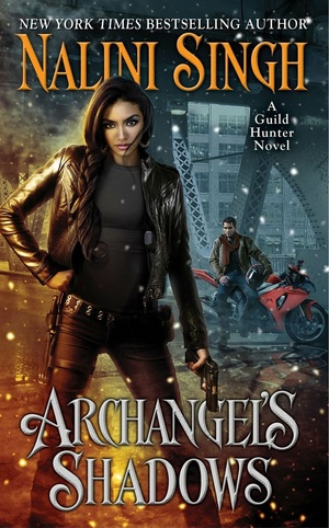 Archangels-shadow-guild-hunter-7-nalini-singh
